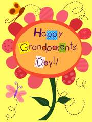 Grandparents Day 2018! Week of September 24th - 28th. Click on here for your Grade level day and picture information to Celebrate with us.