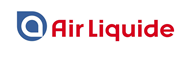 Thank you to our Partner in Education, Air Liquide, for dedicating your time for our campus cleanup!
