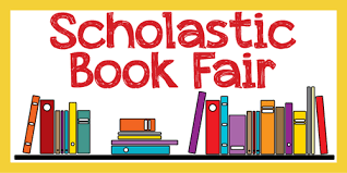 PRIEN LAKE BOOK FAIR! This event will be held Thursday, November 29th - Wednesday, December 7th.  Attached is the schedule showing the times each class will visit the Book Fair.