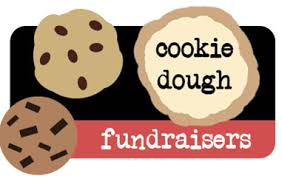 Our Fall Fundraiser will continue through Friday, September 14th!