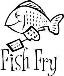 Please see the link below to volunteer for our Fish Fry Fundraiser!