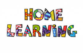 Home Learning? No problem! We've got several resources to assist in your home learning needs.  Our teachers have created guides to follow reflective of our current online programs.  We have also uploaded electronic copies of the packets set out each week.