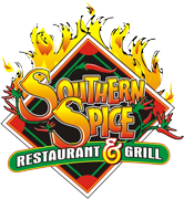SPRING FUNDRAISER! This year we will be partnering with Southern Spice for our fundraiser.  Ticket Request Forms & incentives flyers will go home January 26th!