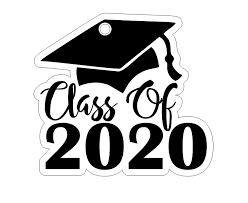 2020 PLE Grad Walk! Congratulations to all of our PLE alumni graduating this year.  We are proud of you! See attached for a slideshow of our amazing students!
