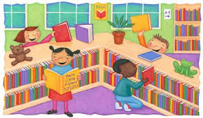 PLE students earned 9,128.8 AR points with an 87.3% average for the first nine weeks.  Our students checked out 21,116 books during the first nine weeks! Great job!
