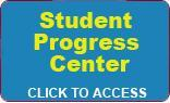 Student Progress Center