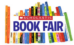 Fall Book Fair and Grandparents' Celebration
