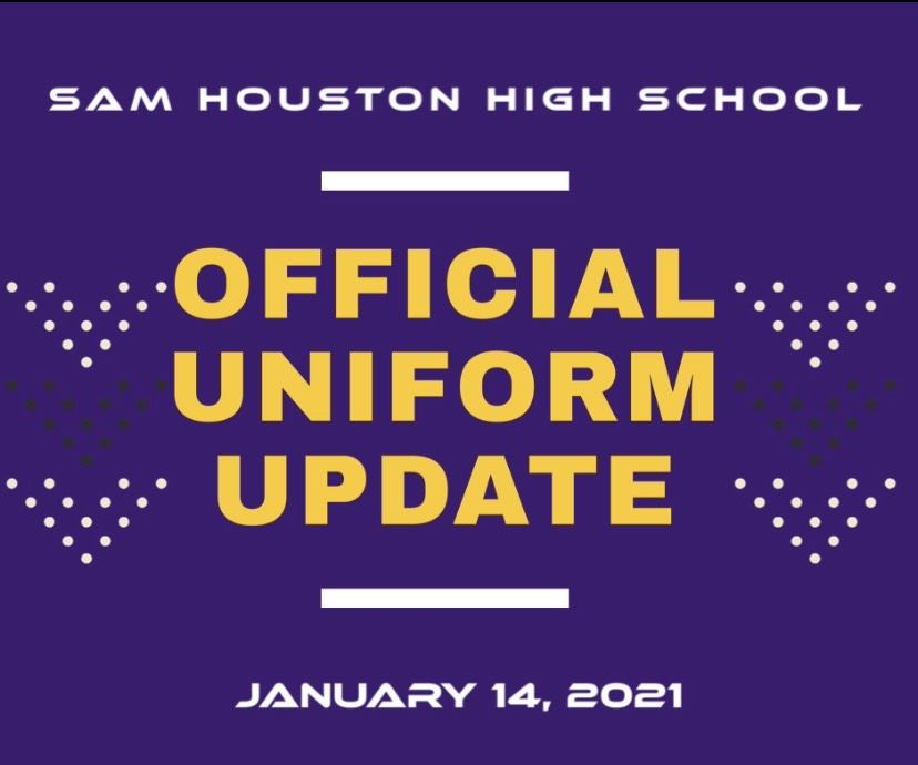 Uniform Policy Update