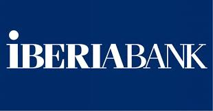 IberiaBank Moolah Mallard Bank Day - Feb. 12