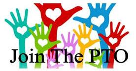 PTO Meeting--Please join us Thursday, 9/6/18 @ 8:00 for our first PTO meeting for 18-19!