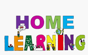 VES Weekly At Home Learning Suggestions