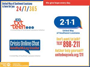Online Counseling Support