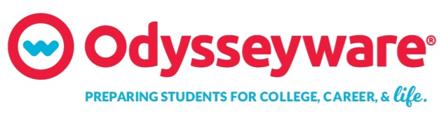 Odysseyware Student Username and Password