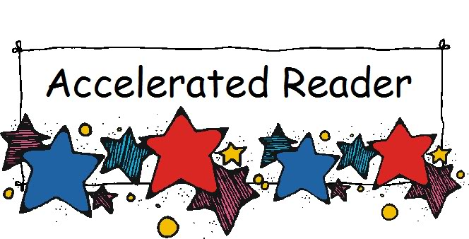 Students Can Now Access Accelerated Reader At Home