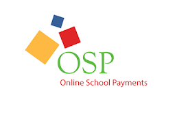 **New** Online School Payments