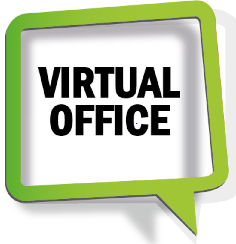 Teachers' Virtual Office Hours