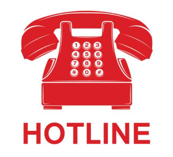 Information Hotline