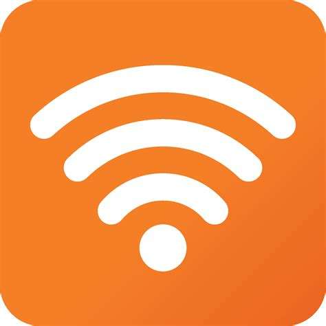 CPSB Wi-Fi Availability at Westlake High