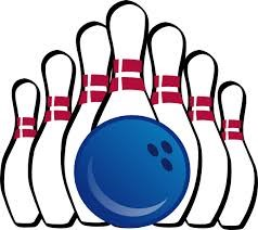 Bowling Field Trip Feb. 17th-20th 2020  We will post days and times for class and grade level when it comes available