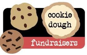Cookie Dough Money Due Tuesday September 11, 2018