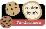 Cookie Dough Money Due Tuesday September 10, 2019