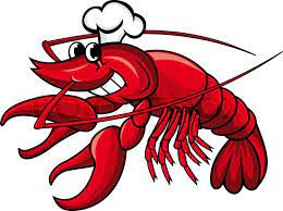 Crawfish Fundraiser pickup Wednesday May 20th 4:00-6:00 in the old car ramp
