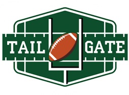 Math Tailgate Night Monday September 30, 2019 5:30-6:30