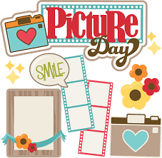 Fall Pics (Free Dress) Pre Pay Wednesday September 4, 2019