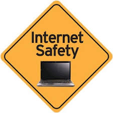 ACT 369 Internet Safety Compliance