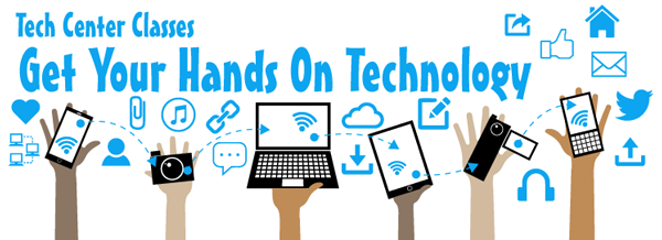 handson technology