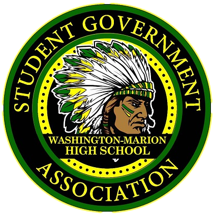 washington_marion_student_government_association