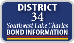 district 34