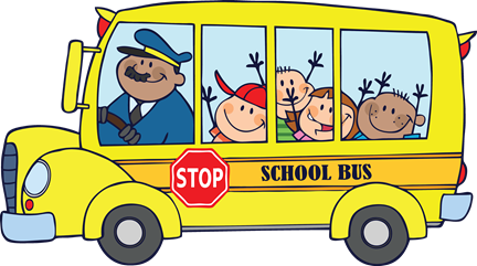 Immediate Opening for School Bus Drivers