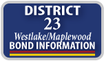 District 23