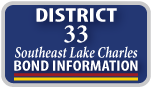 District 33