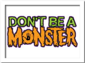 'Don't Be a Monster' assemblies returning to CPSB middle schools