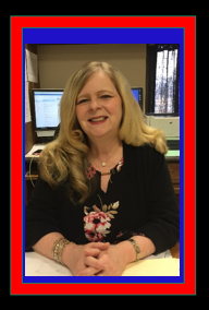 Bookkeeper: Tammy Gaspard