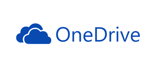 Keynote app logo