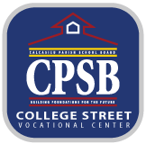 College Street Vocational Center