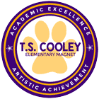 T.S. Cooley Elementary