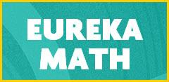 Eureka Math Newsletters
