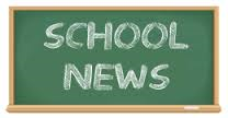Eagles Nest School Newsletters