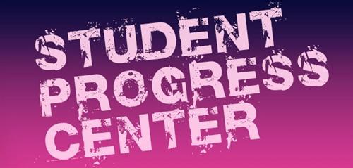 student progress center cpsb