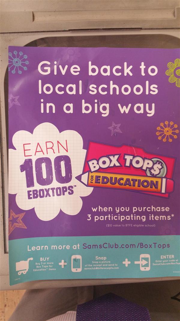 Blackboard / Home - Calcasieu Parish Public Schools