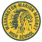 Washington-Marion High