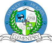 Henry Heights Elementary